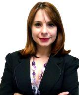 Erika Bataglia