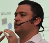 Tiago Muriel Cardoso