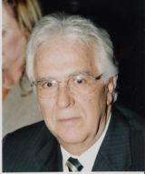 Luiz Fernando Gomes Guimarães