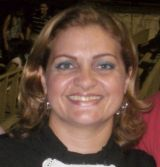 Andréia Francisca de Souza Campos
