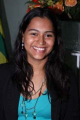 Layla Pereira de Oliveira Corsi