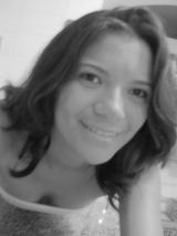 Delma Ferreira de Oliveira