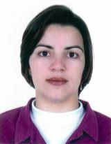 Camila Franco Batista de Oliveira