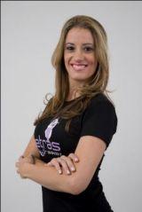 Aline Lopes Seabra