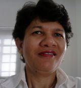 Maria Conceição Alves Soares