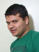 Alexsandro Rosa Soares