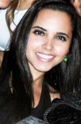 Tatiana Karla