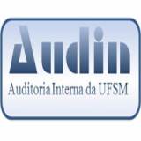 AUDITORIA INTERNA – UFSM
