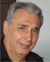 Sérgio Junqueira Matos