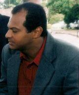 Cláudio Gomes de Oliveira