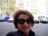 Leonor  Schroeder