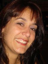 Andréa França