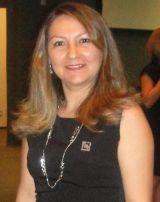 Leticia Cristina da Silva Borges