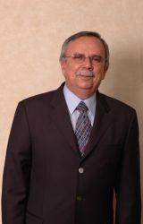 Carlos Antonio Monteiro