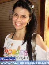 Adriana Moreda Bueno