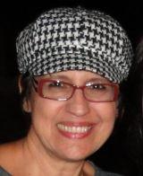 Maria Vitória França Ribeiro