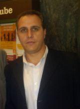 Glauco Tavares