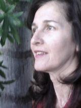 Edilma Cotrim da Silva