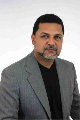 José Aparecido de Oliveira
