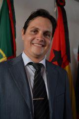 Fábio Paulino de Oliveira