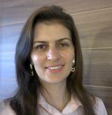 Joana D'Angellis Scherner da Silva