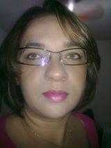 Janete Aparecida Pereira Melo