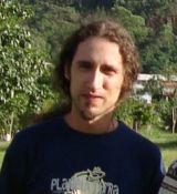 Rodrigo Luiz