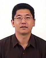 JAIR JOSEI KOBAYASHI