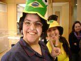 Ana Luiza de Souza