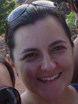 Adriana Spinelli