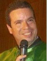 Rodrigo Bouyer Ferreira