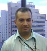 SÉRGIO DE TÁRCIO