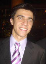 Diego Henrique Magrin