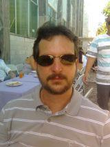 Carlos Eduardo de Araújo Nogueira