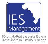 IES Management | Fórum de Discussão