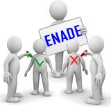 ENADE