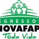 Novafapi